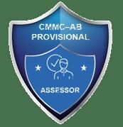 CMMC-AB icon